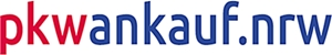 pkwankaufnrw Logo